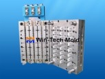 Plastic Injection Mold (30)