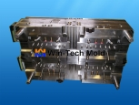Plastic Injection Mold (33)